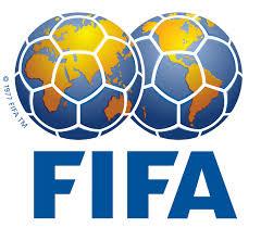 FIFA logo copy