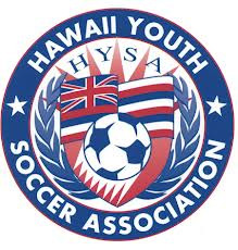 HYSA logo copy