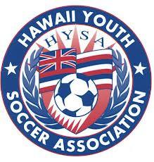 HYSA logo copy